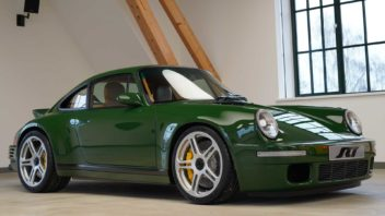 ruf-scr-first-production-model-352x198.jpg