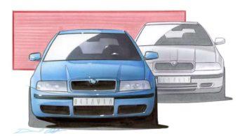 skoda-octavia_design-2001-1280-04-352x198.jpg