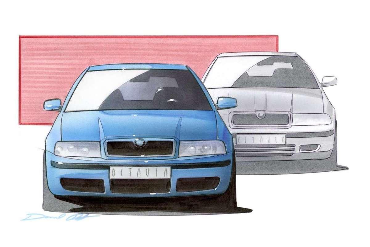skoda-octavia_design-2001-1280-04.jpg