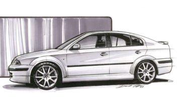 skoda-octavia_design-2001-1280-05-352x198.jpg