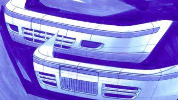 skoda-octavia_design-2001-1280-07-352x198.jpg