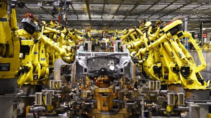 svarovna-welding-5-728x409.jpg