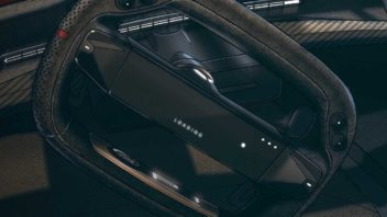 team-fordzilla-p1-project-for-gamers-352x198.jpg