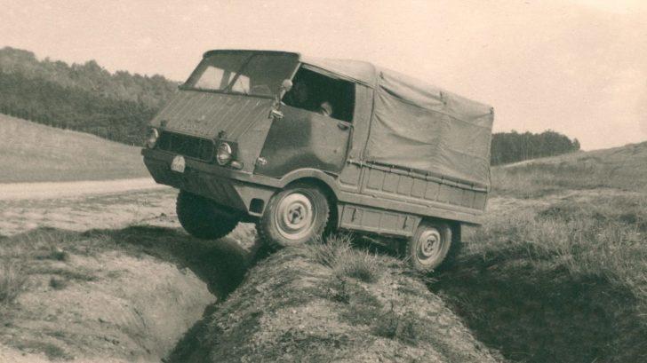 200415_skoda-typ-998-agromobil-1962-1-1920x1066-728x409.jpg