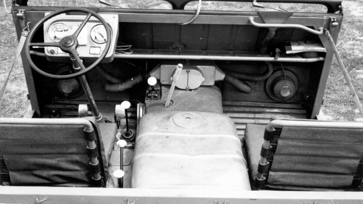 200415_skoda-typ-998-agromobil-1962-2-1920x1476-728x409.jpg