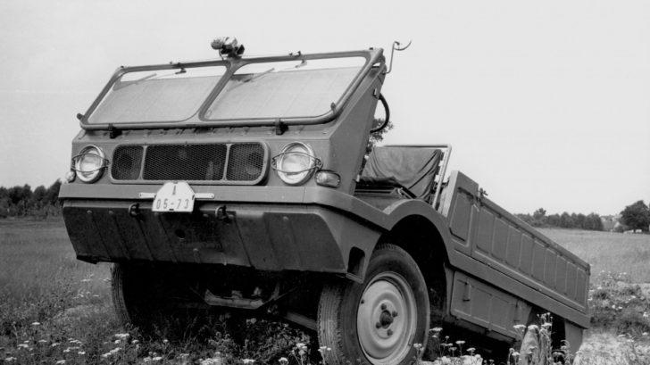 200415_skoda-typ-998-agromobil-1962-4-1920x1415-728x409.jpg