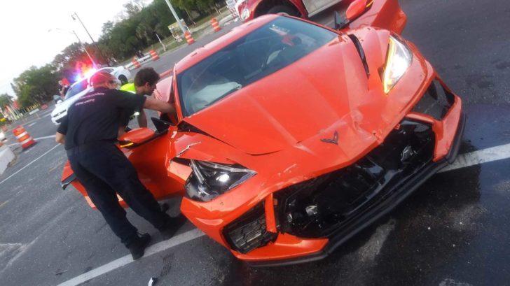 2020-chevrolet-corvette-crash-in-florida-1-1-728x409.jpg