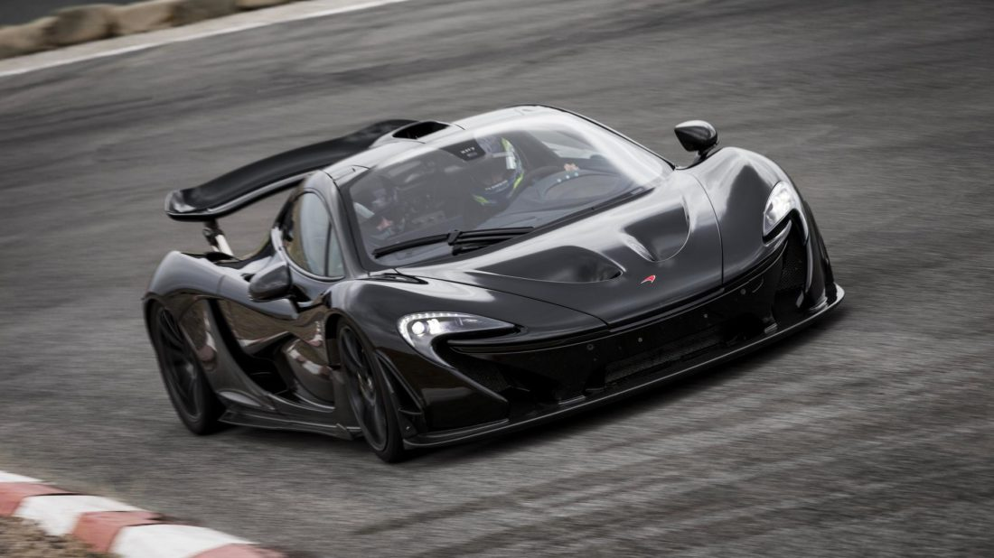 5-years-of-the-mclaren-p1-1100x618.jpg