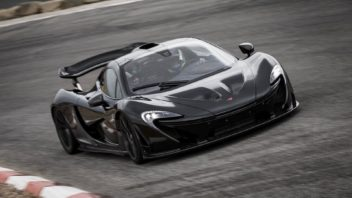 5-years-of-the-mclaren-p1-352x198.jpg