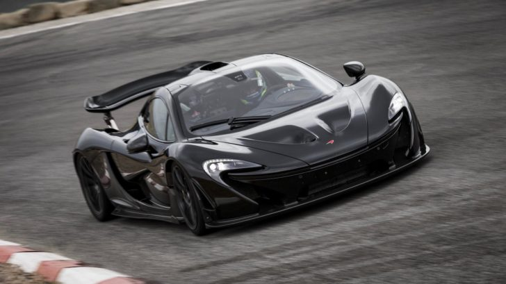 5-years-of-the-mclaren-p1-728x409.jpg
