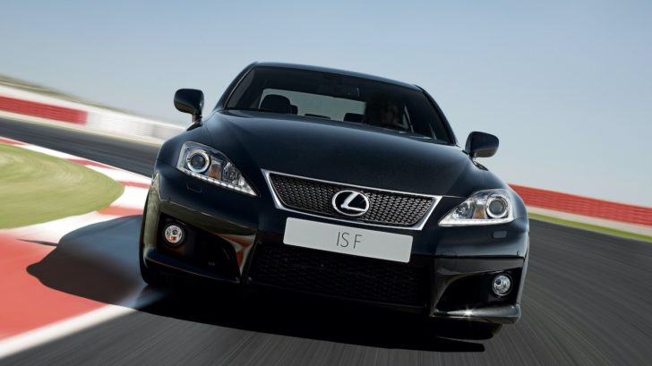 lexus_is_f-728x409.jpg