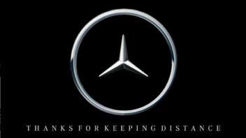 logo_mercedes-352x198.jpg