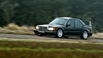 mercedes-benz_190_e_2.5-16_evolution_ii-352x198.jpg