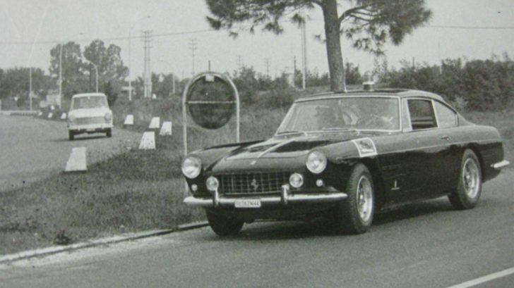 november_1962-728x409.jpg