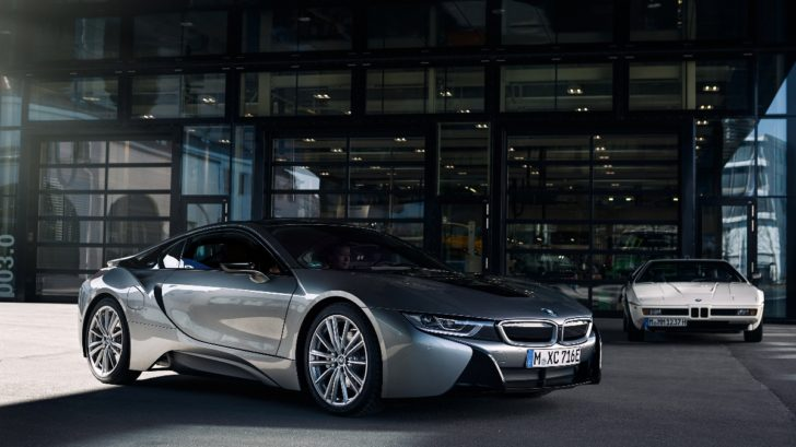 p90385439_highres_the-bmw-i8-from-visi-728x409.jpg