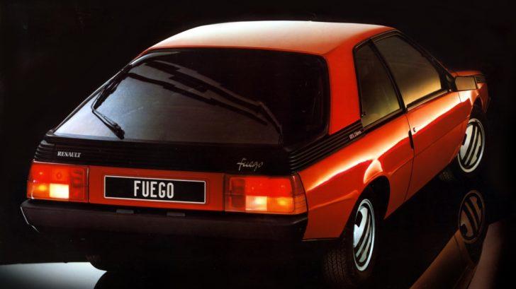 renault_fuego_turbo_uk-spec_2-728x409.jpg