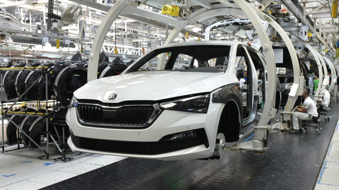 skoda-cars-factory-manufacturing-white-1100x618.jpg