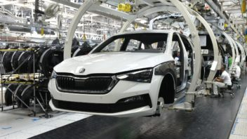 skoda-cars-factory-manufacturing-white-352x198.jpg