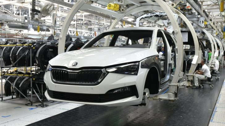 skoda-cars-factory-manufacturing-white-728x409.jpg