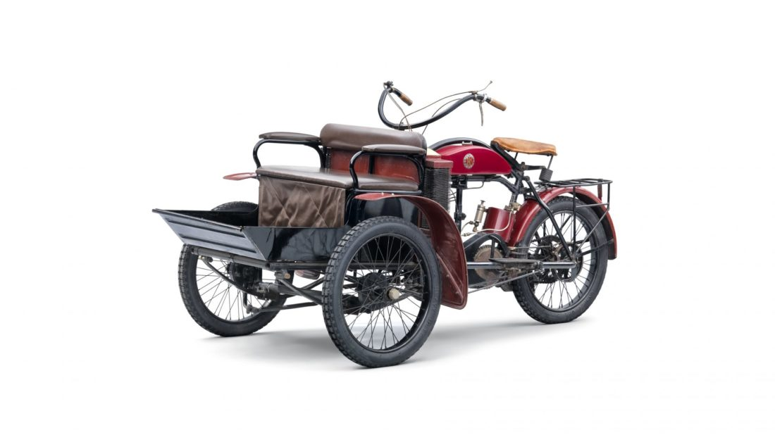 the-lw-three-wheeler-1-1920x1440-1100x618.jpg