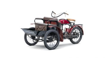 the-lw-three-wheeler-1-1920x1440-352x198.jpg
