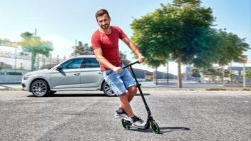 200519-skoda-scooter-1-352x198.jpg