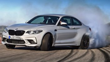 bmw-m2_competition-2019-1280-0e-352x198.jpg