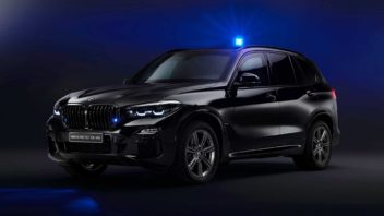 bmw-x5-protection-vr6-2019-352x198.jpg