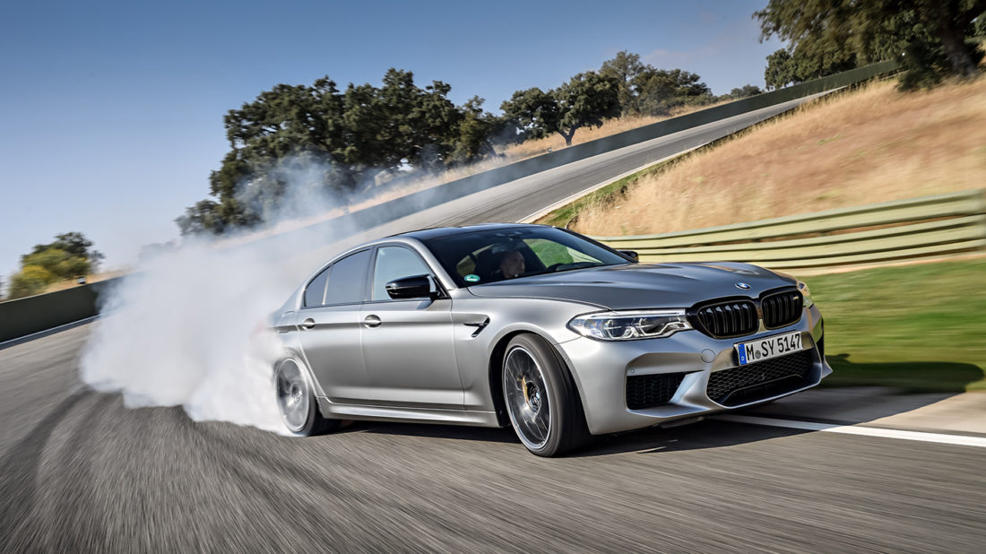 bmw_m5_competition_89-1100x618.jpg