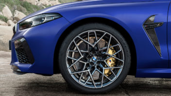 bmw_m8_competition_coupe_2-352x198.jpg