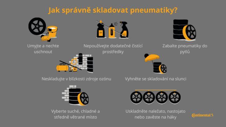 continental_spravne_skladovani_pneu-728x409.jpg