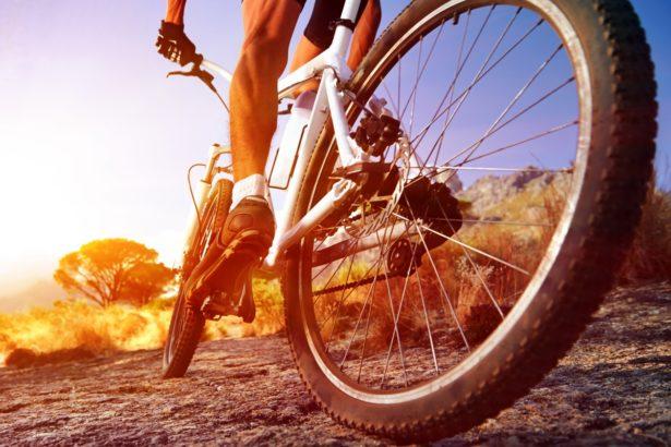 cyklistika-a-letni-sporty-615x410.jpg