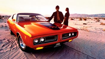 dodge_charger_r_t_48-352x198.jpg