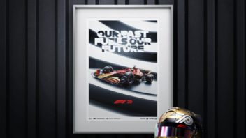 framed_poster_wall_f170-limited-352x198.jpg
