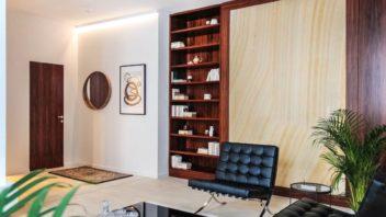 funkcionalisticke-apartma_vinyl-wineo-400-stone_dekor-harmony-stone-sandy_zdroj-studio-identity-design_1-352x198.jpg