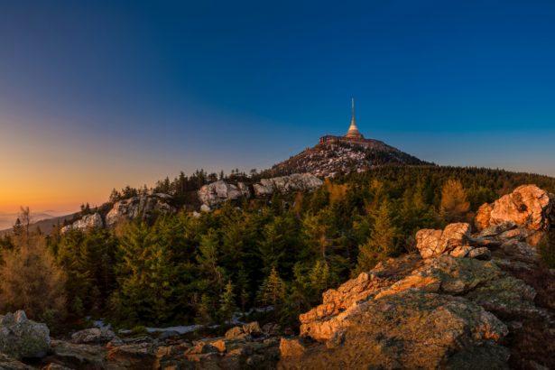 jizerske-hory-615x410.jpg
