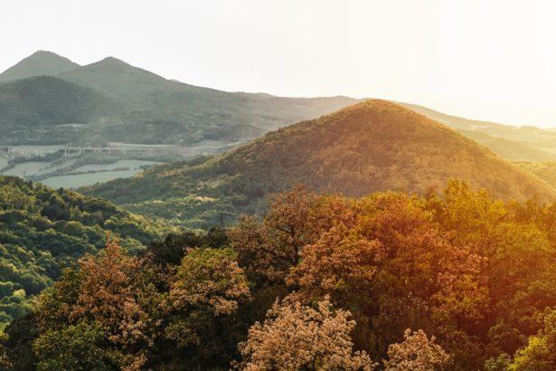 kraj-vysocina-615x410.jpg