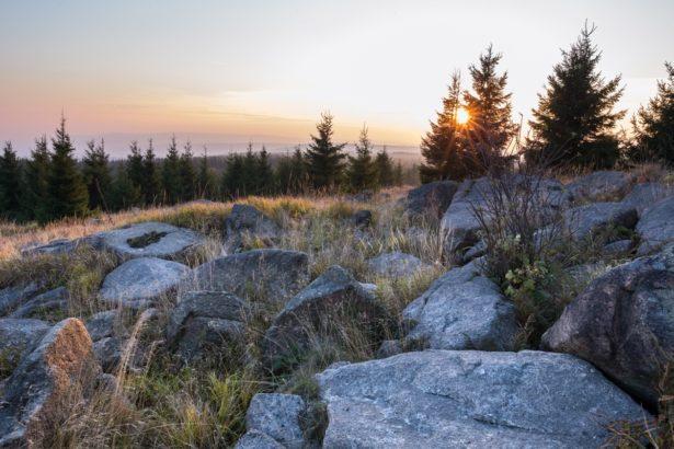 krusne-hory-615x410.jpg