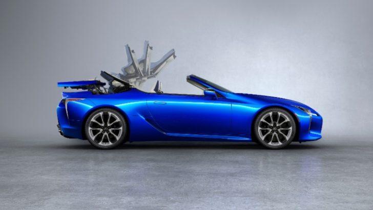 lexus-lc-500-convertible-59-728x409.jpg