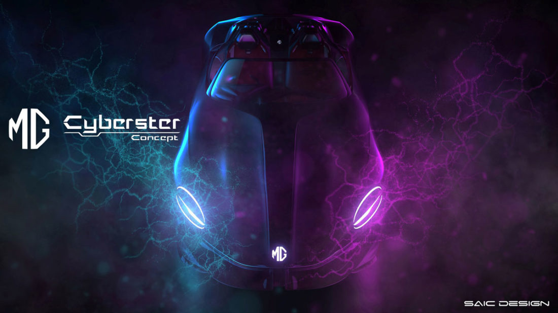 mg-cyberster-1100x618.jpg