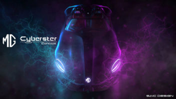 mg-cyberster-352x198.jpg