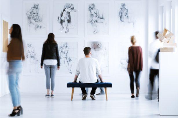 muzea-a-vystavy-615x410.jpg