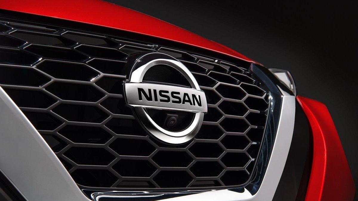 Nissan údajně chystá odchod zEvropy. Co je na tom pravdy?