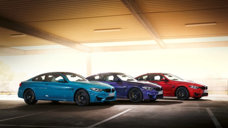 p90364028_highres_the-bmw-m4-edition-m-728x409.jpg