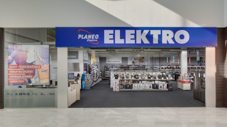 prodejna-planeo-elektro-728x409.jpg