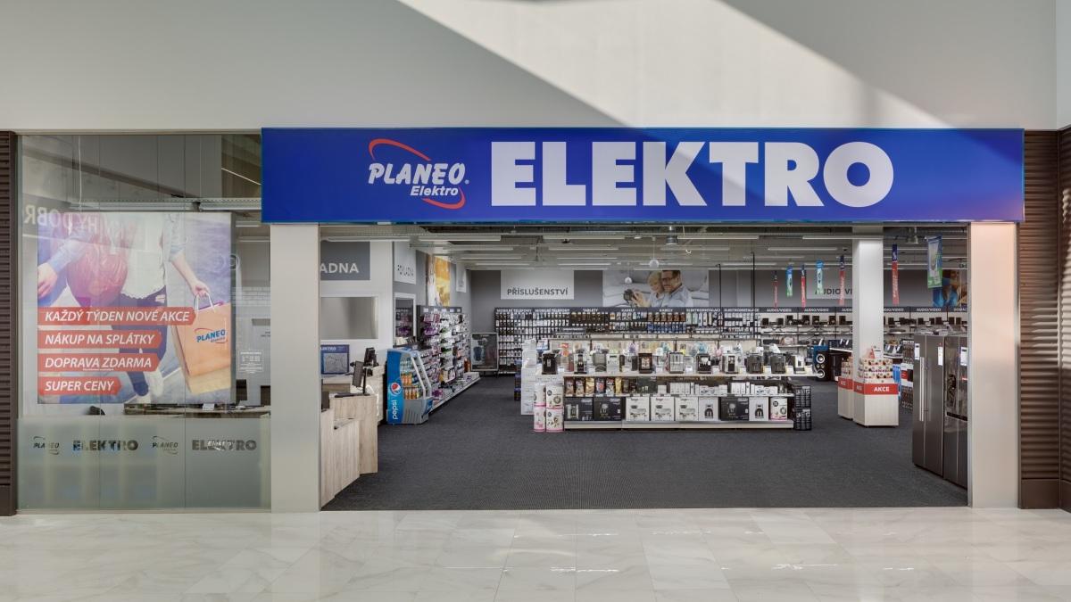 prodejna-planeo-elektro.jpg