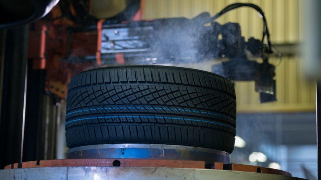 tire-production-korbach-1100x618.jpg