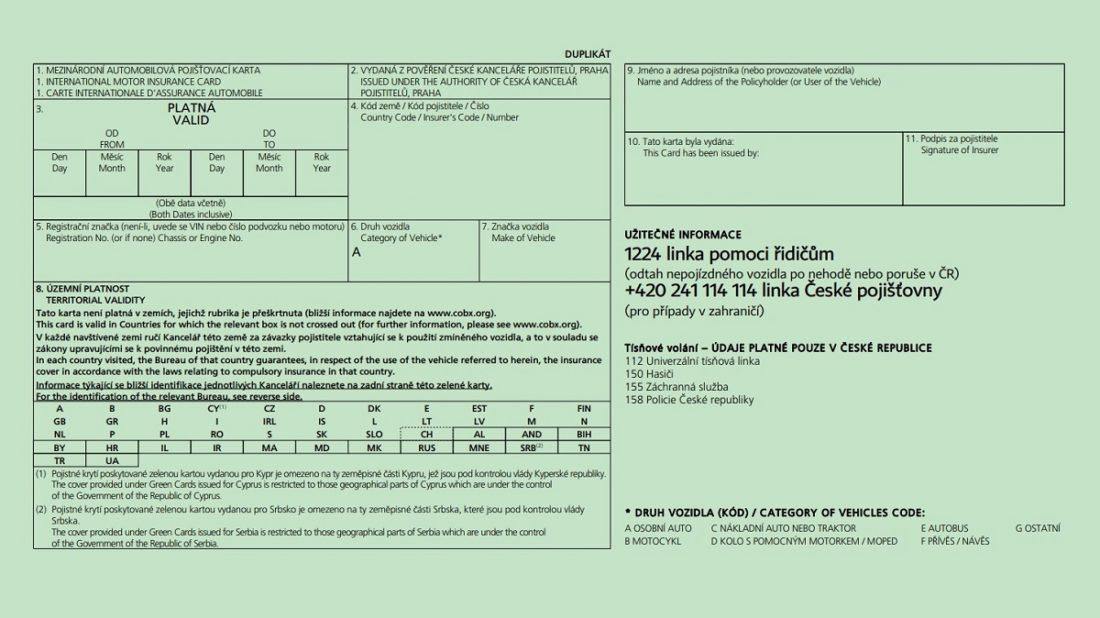 zelena-karta-autoweb-cz-1100x618.jpg