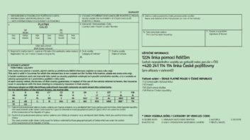 zelena-karta-autoweb-cz-352x198.jpg