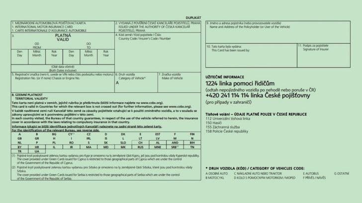 zelena-karta-autoweb-cz-728x409.jpg
